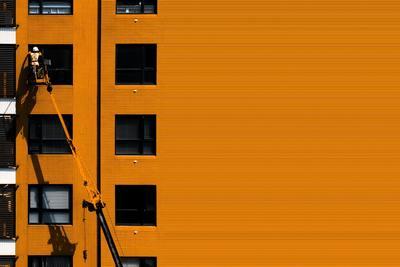 Orange o swojej sieci - przez pół roku 106 nowych stacji