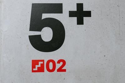 Szybka sieć 5G dla Klientów Plush Internet, Plush na Kartę, Plus na Kartę