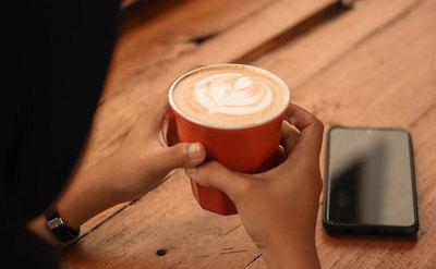 Nowe cykliczne doładowania w T-Mobile na kartę, MIX i Heyah na kartę