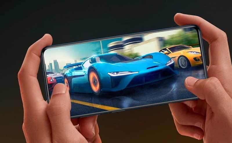 POCO X3 Pro 8 GB / 256 GB za 999 zł