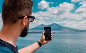Komputronik - smartfony w promocji