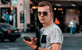 T‑Mobile udostępnił kolejne stacje 5G