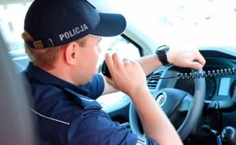 Małopolska Policja: za samowolne używanie wzmacniacza sygnału komórkowego grozi do 2 lat