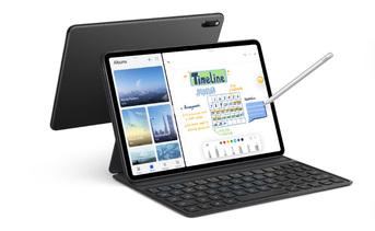 Huawei MatePad 11 w przedsprzedaży za 1999 zł