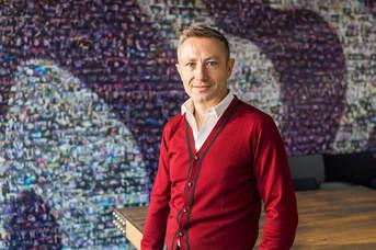 Press: Michał Sobolewski wraca do komórek