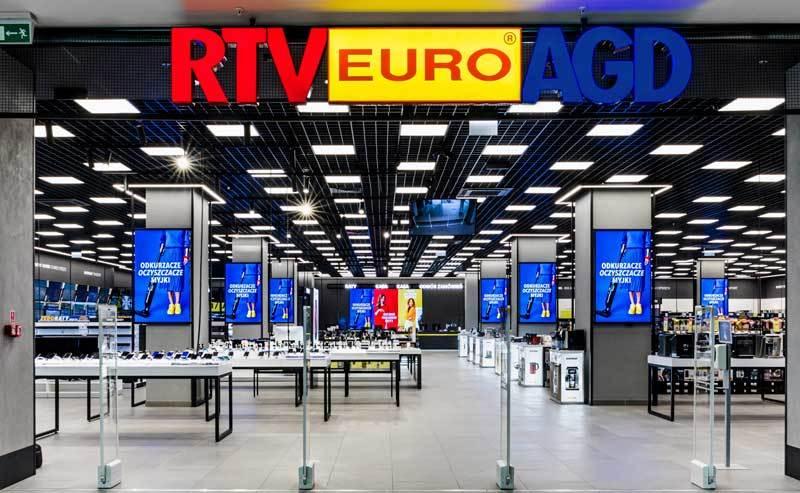 Najnowszy model realme narzo z 5G już w RTV EURO AGD w świetnej cenie