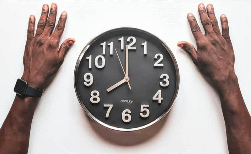 Seria zegarków Samsung Galaxy Watch4 i Samsung Galaxy Buds2 w Polsce (ceny)
