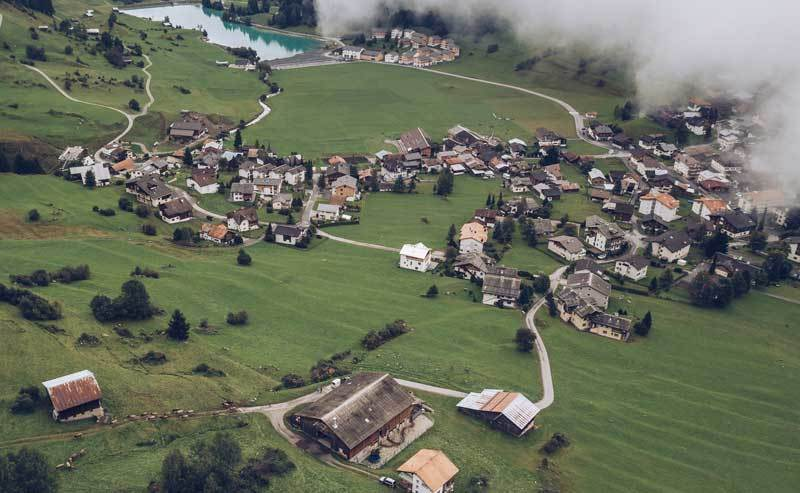 Orange rozpoczął budowę sieci światłowodowej na wsi