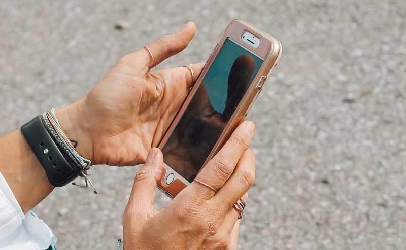 Euronet Polska ułatwi doładowania telefonów komórkowych ukraińskich operatorów