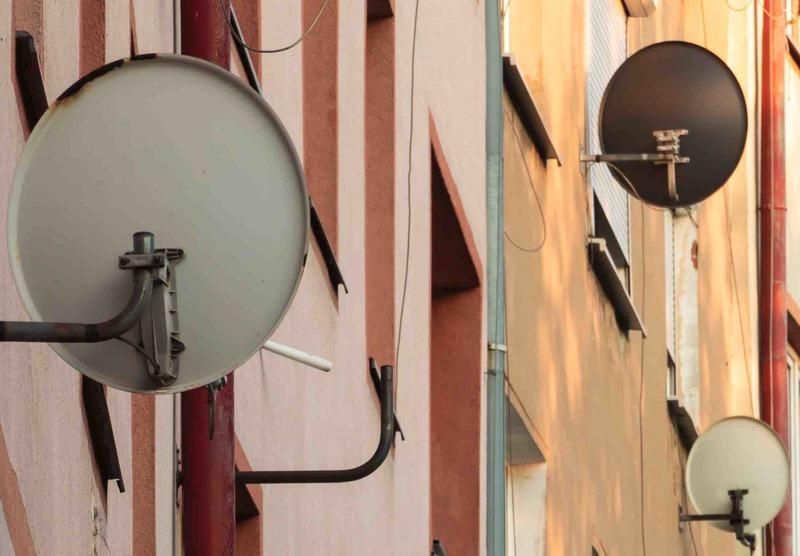 Grupa Polsat Plus: wyniki bardzo dobre, ale klienci rezygnują z telewizji satelitarnej