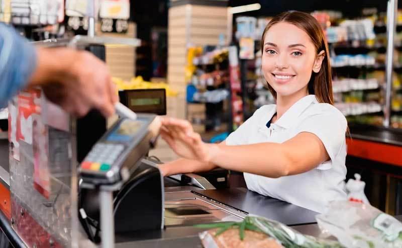 eService ma ponad pół miliona terminali płatniczych