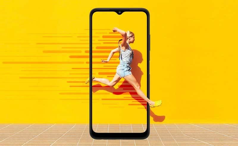 Jaki smartfon za 1000 zł?