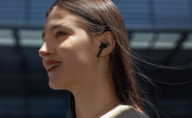 Najnowszy router, hulajnoga i słuchawki Xiaomi w 24 godzinnej promocji
