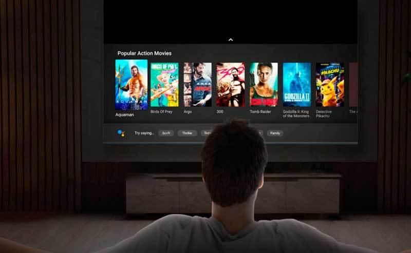 Telewizory Xiaomi tańsze nawet o 1000 zł