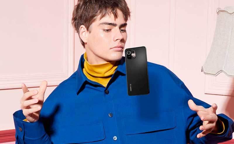 Jaki smartfon za 1300-1400 zł?