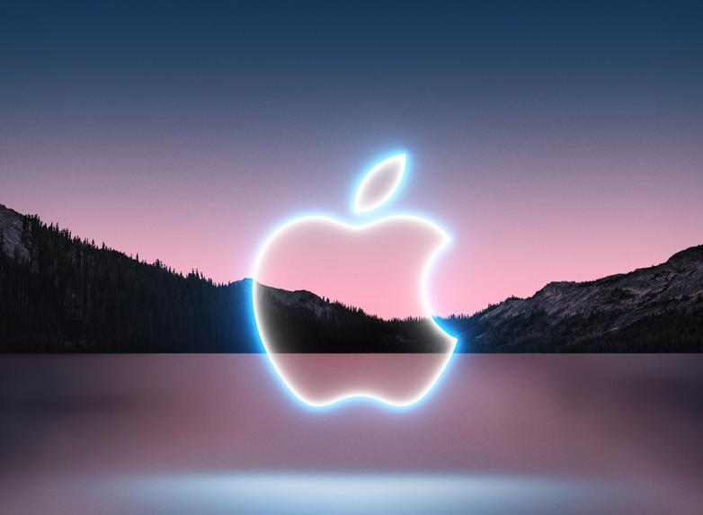 Nowe iPhony 14 września - jest szansa także na zegarki i słuchawki