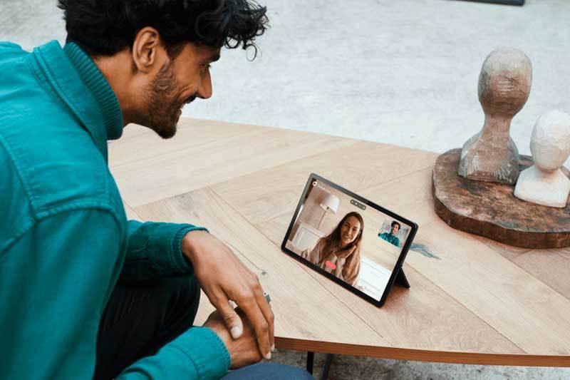 Lenovo zaprezentuje nowe urządzenia podczas Tech World