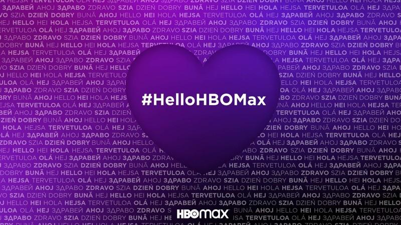 HBO Max w Polsce w 2022 roku