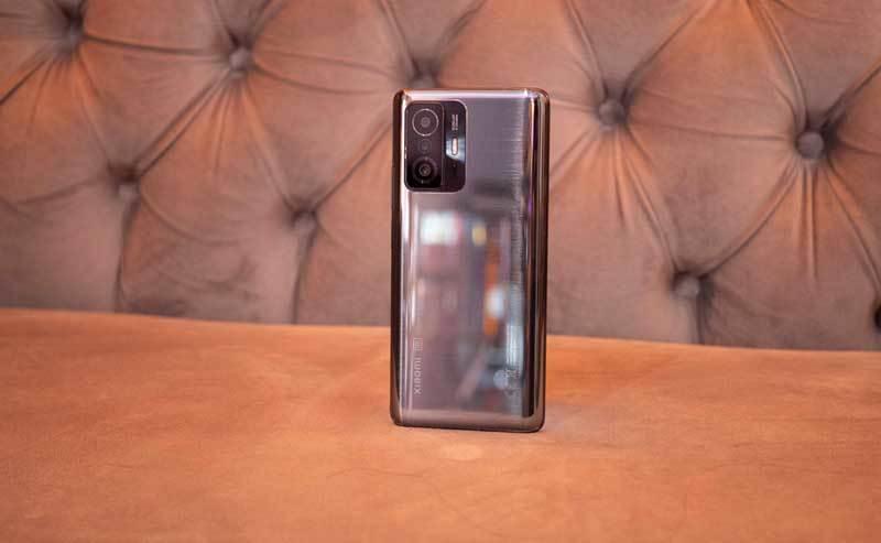 Trzy nowe smartfony i tablet od Xiaomi – byliśmy na prezentacji przed premierą