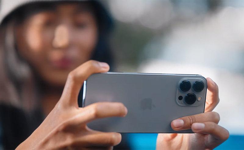 Polskie ceny iPhone 13 Pro i iPhone 13 Pro Max