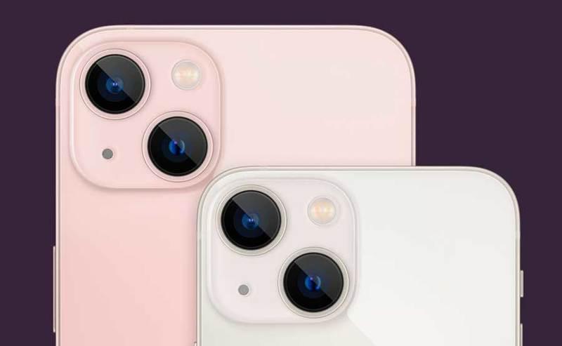 Jakiego iPhona wybrać?