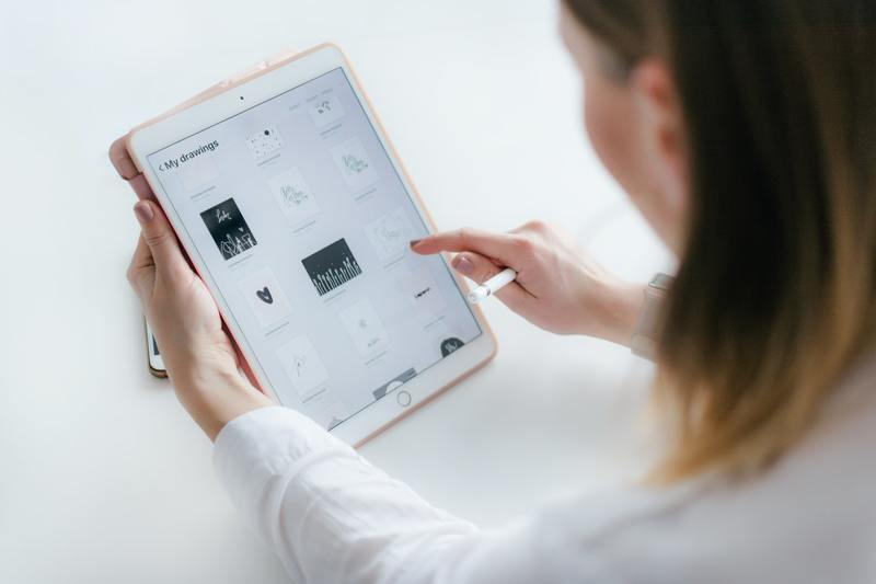 iPadOS 15 - pełna lista nowości i zmian