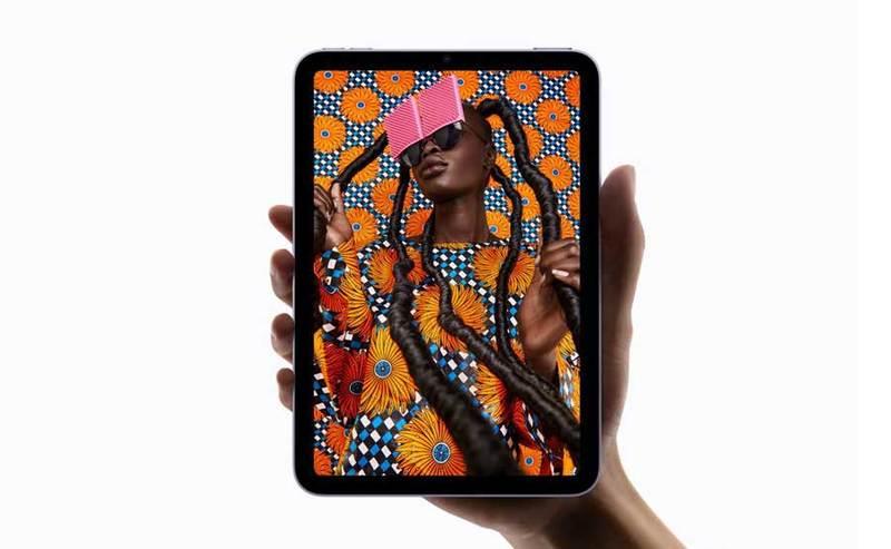 Ceny iPad i iPad mini w Orange