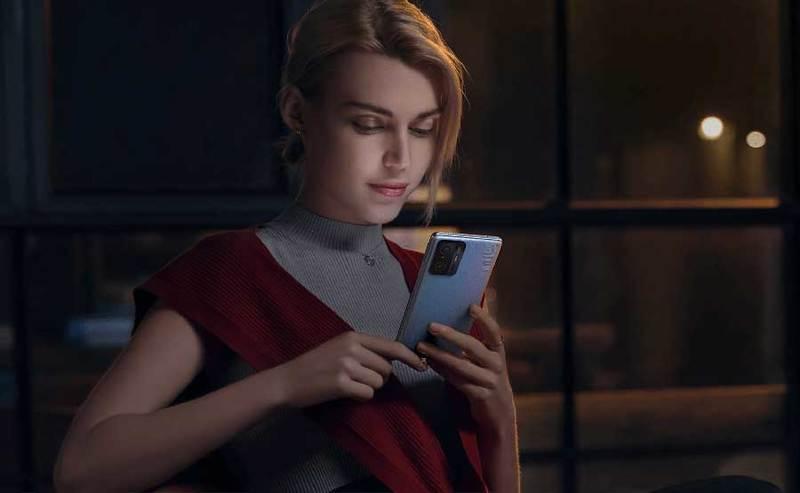 Polska premiera Xiaomi 11T już 6 października