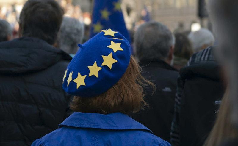 PIS źle zmienił przepisy dotyczące prezesa UKE - naruszono prawo UE