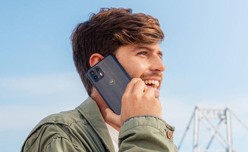 Ceny Motorola edge 20 5G, Motorola edge 20 lite 5G i Samsung Galaxy A03s w Plusie