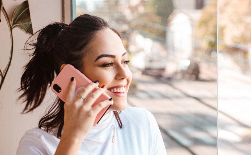Bank BNP Paribas wprowadza długoterminowy wynajem urządzeń użytkowych dla Klientów indywidualnych