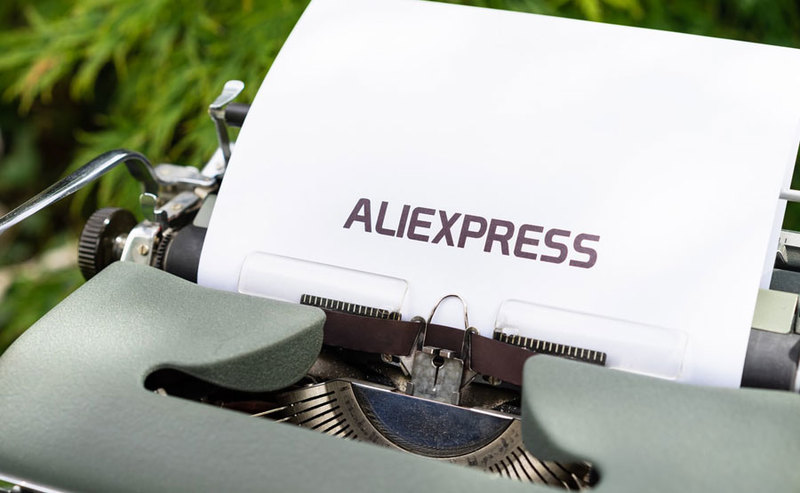 AliExpress otwiera pierwsze samodzielne centrum logistyczne w Polsce