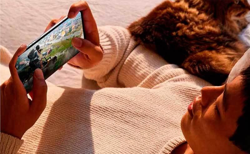 OnePlus 9RT 5G - specyfikacja i cena
