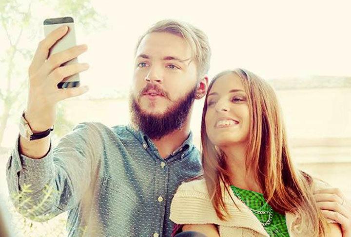 Zasilenia simplus online dating
