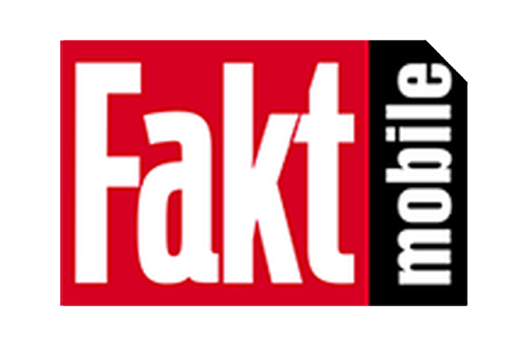 FAKT Mobile