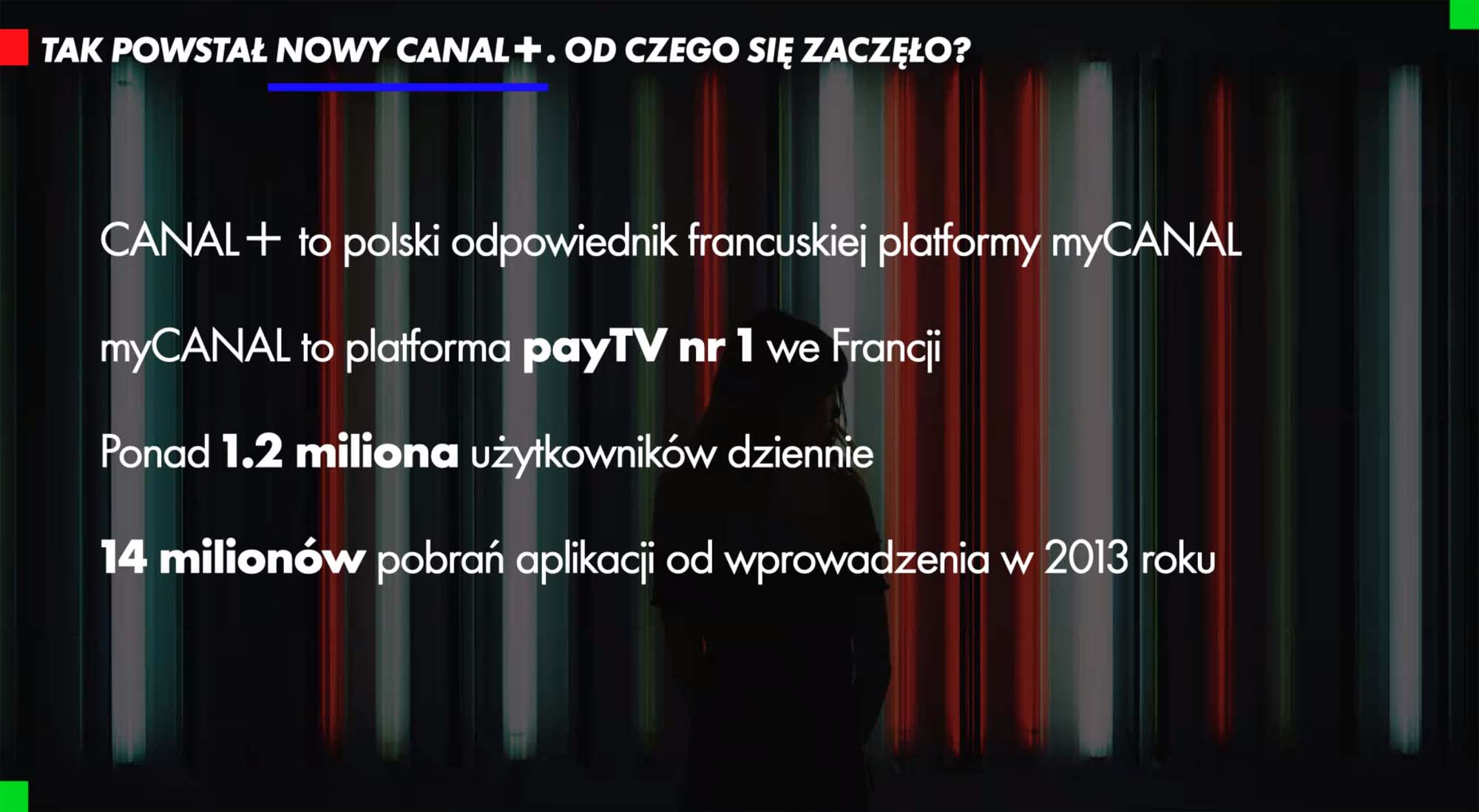 7_canal_plus_prez_nowa_usluga_vod_202005