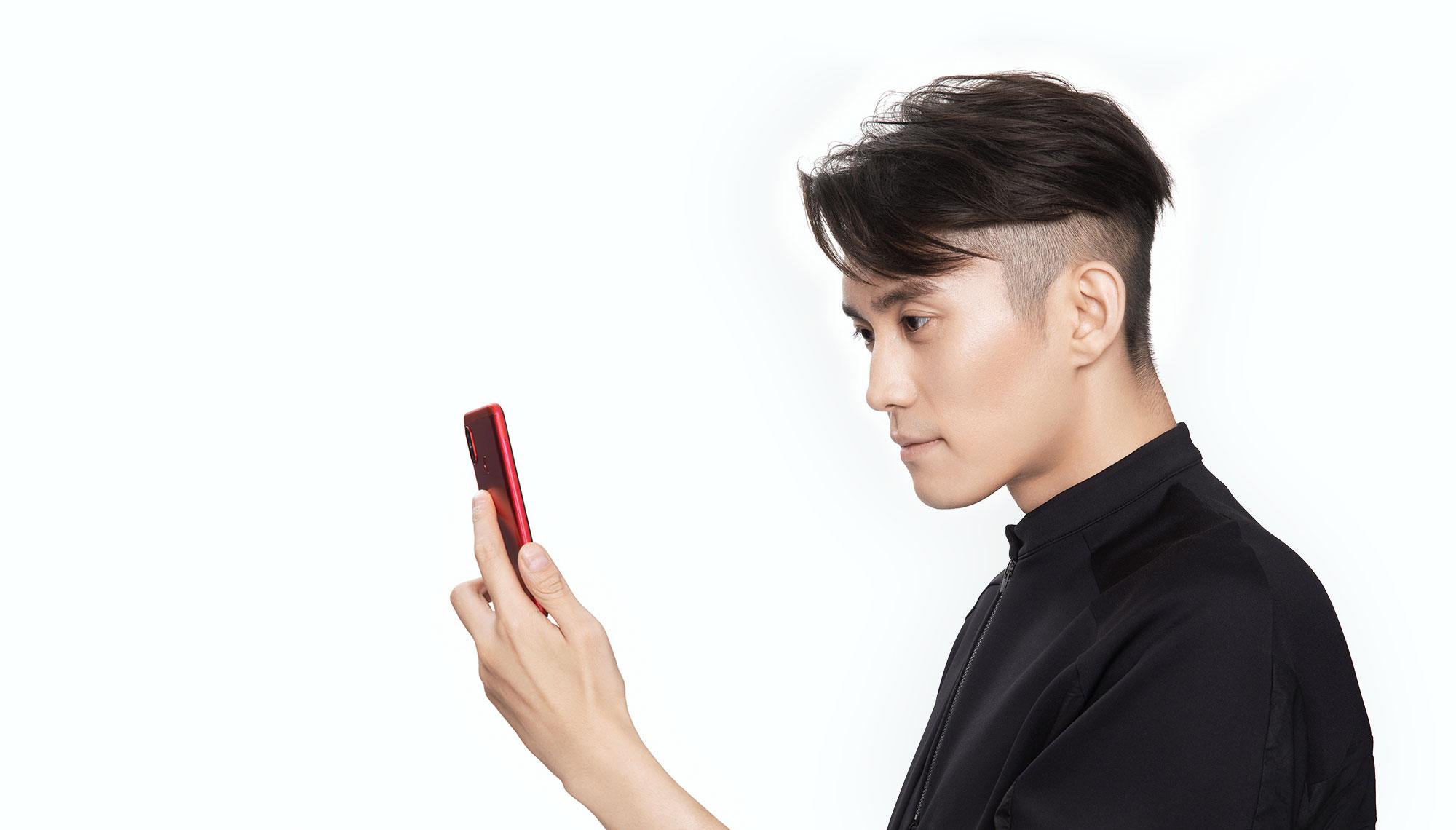 Cara Unlock Hdr Pubg Timi: Xiaomi Redmi 6 Pro Oficjalnie Zaprezentowany