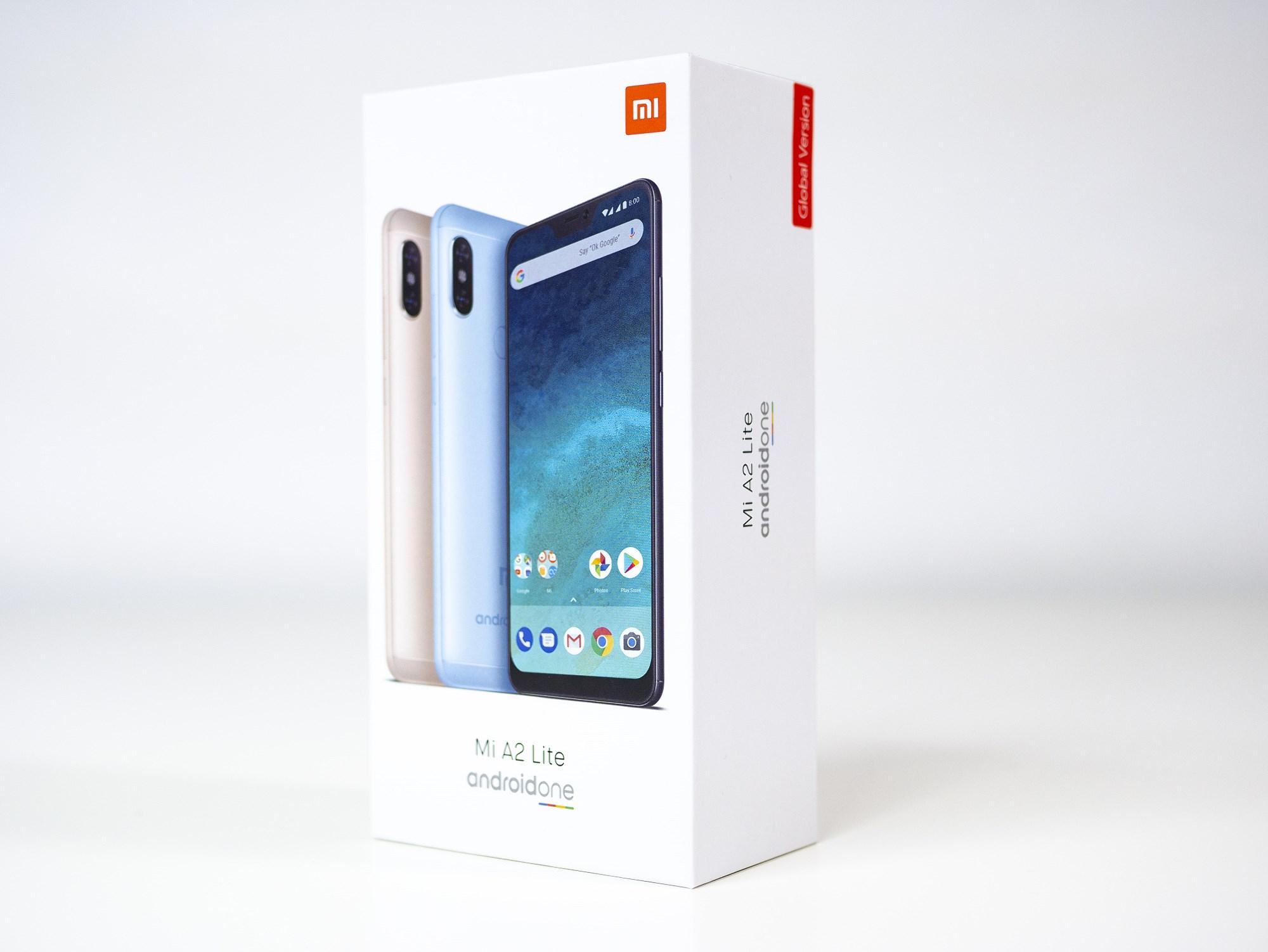 W efekcie po Xiaomi można spodziewać się 10 godzin strumieniowania wideo a po Samsungu 12 godzin strumieniowania Oba smartfony mają bardzo dobrą średnią