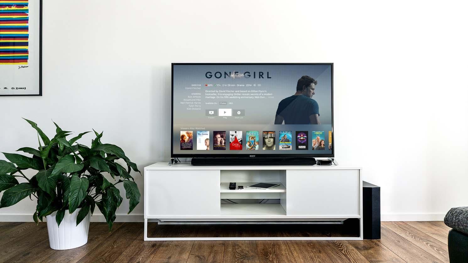 Bogata oferta treści tv i wideo daje przewagę na rynku telekomunikacyjnym
