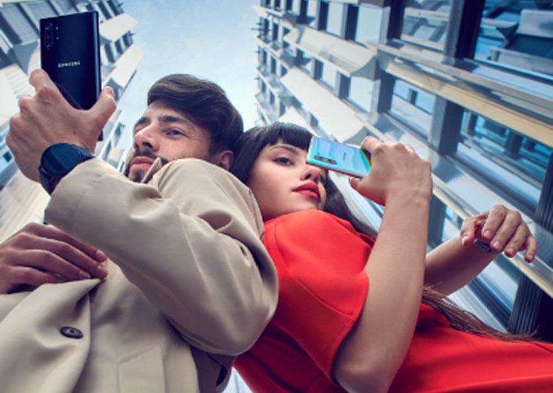 Nie daj się oszukać kupując smartfon w sieci
