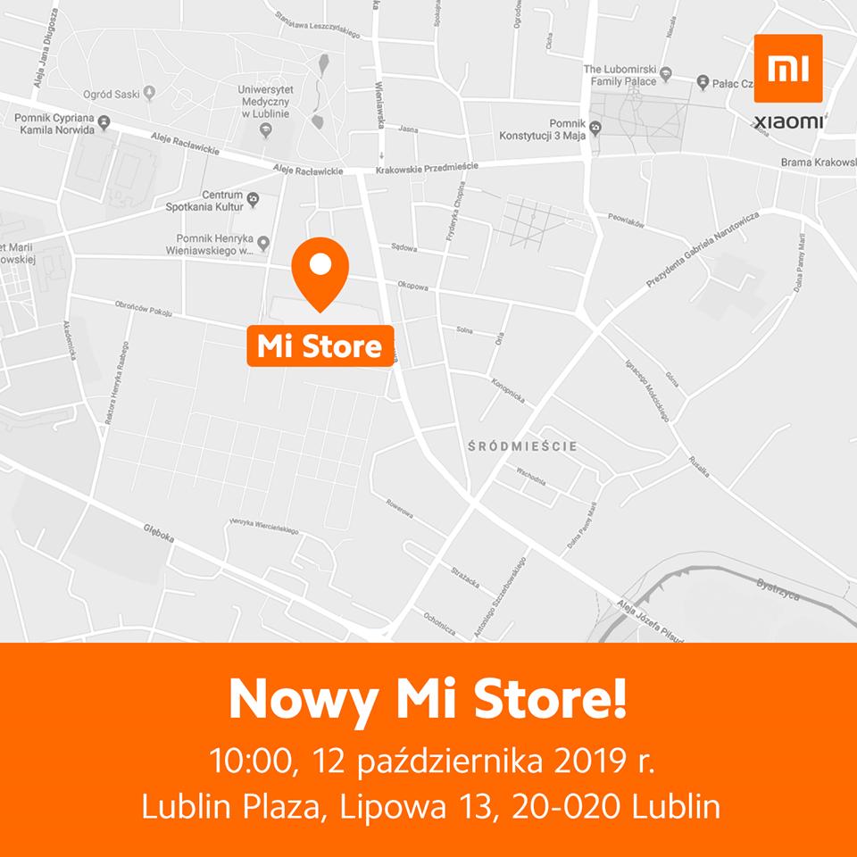 Mi Store w Lublinie 1.png