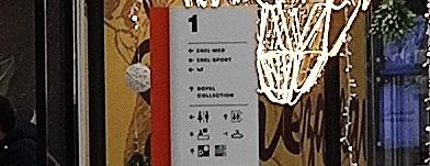 Xiaomi Mmi Note 10