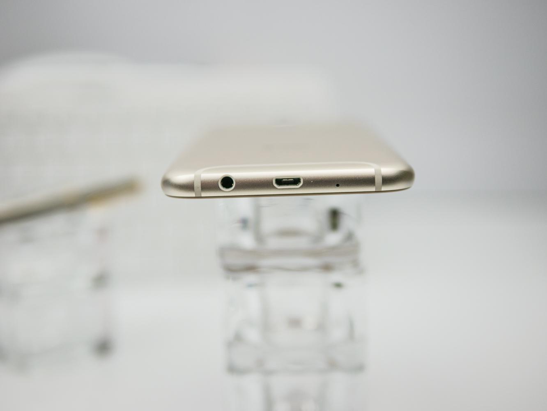Test Samsung Galaxy J7 2017 - nasza recenzja i Wasze opinie