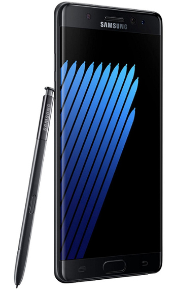 samsung_galaxy_note7.jpg