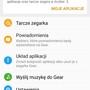 1_samsung_gear_fit2_scr_aplikacja_gear.jpg