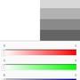 004_sony_xperia_x_compact_scr.jpg