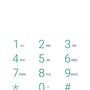 4_lg_x_power_scr_telefon.jpg