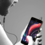 23_htc_desire_10_lifestyle.png