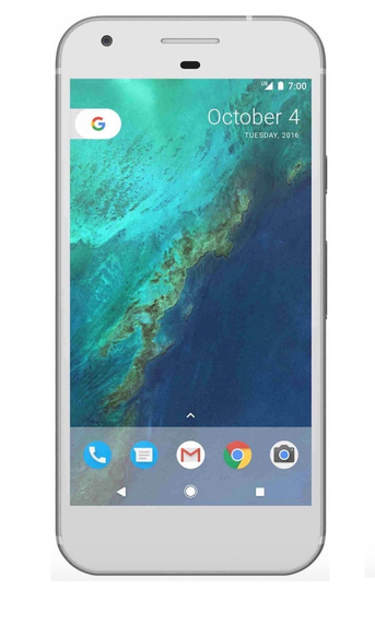 0_google_pixel.jpg