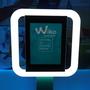 1_wiko_ufeel_prezentacja.JPG